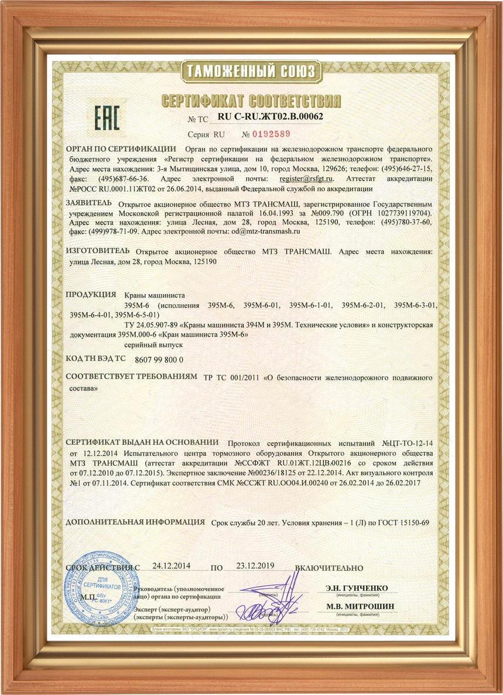 Сертификация форум с чего начать реферат сертификация надежности технических систем